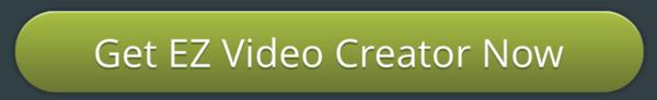 EZ video creator